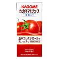 カゴメ トマトジュース 1L