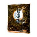 長山フーズ 中国産刻み高菜漬 1kg