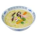 【4月セール】キンレイ 具付麺ちゃんぽんセット 260g
