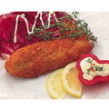 ヤヨイサンフーズ 白身魚フライ 60g 50個