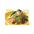 ケンコーマヨネーズ 緑野菜のサラダ 500g