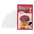 UCC コーヒーフィルター (2-4杯用) 40枚入