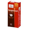 UCC 霧の紅茶 ティープレッソ 無糖 1000ml