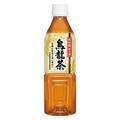 大和園 香り茶 烏龍茶 500ml(PET)