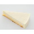 五洋食品 レアチーズケーキ 6号 12カット 300g