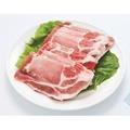 お店のための 豚ローススライス 2mm 1kg