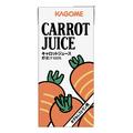 カゴメ ホテル・レストラン用 キャロットジュース 1L