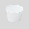 中央 CFカップ105-360(ホワイト)本体 100個