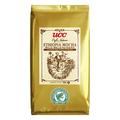 UCC エチオピア・モカ ワイルド・ベレテ・ゲラ(豆)200g