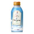 UCC TEA-TRiP TEA LATTE R缶 375g