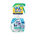 【年末大セール】P&G ファブリーズ 消臭スプレー 布用 W除菌 370mL