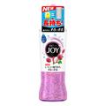 【年末大セール】ジョイコンパクトライチの香り 本体 190ml