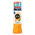 【新春大セール】ジョイコンパクトオレンジピール成分入り 本体 190ml