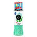 【年末大セール】ジョイコンパクトパワーミント 本体 190ml