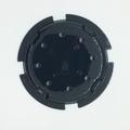 ボンマック シャワープレート(BM-4100用)
