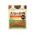 マルコメ ダイズラボ大豆のお肉乾燥 ミンチ 100g