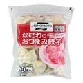 味の素冷凍食品 なにわのおつまみ餃子 10g×30個