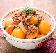 すき家 牛丼の具アソート 135g 20食