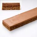 ヌーベルドゥース チョコムースブラウニー 410g