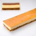 ヌーベルドゥース ニューヨークチーズケーキ 冷凍 390g