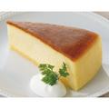 フレック ベイクドチーズケーキ 57g 6個(北海道産クリームチーズ使用)