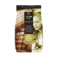 ウエシマコーヒー じっくり焙煎コーヒー スペシャルブレンド (粉) 400g