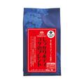 【3月セール】ウエシマコーヒー しっかりボディ コクのブレンド (粉) 180g