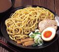 シマダヤ 真打つけ麺専用極太中華めん(ミニダブル) 冷凍 270g×5個