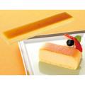 フレック フリーカットケーキ ベークドチーズ 冷凍 420g 箱