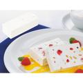 フレック シチリア風 アイスチーズケーキ 冷凍 390g