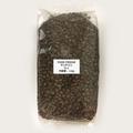 ウエシマコーヒー マンデリン G-1 豆 1kg 【まとめ買い対象商品】