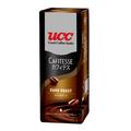カフィテス 濃縮コーヒーDR(UTZ認証コーヒー豆使用) 1.25L