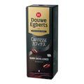 カフィテス 濃縮コーヒーTDR 1.25L
