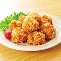 ニチレイ 若鶏竜田揚げ 1kg
