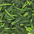 ニチレイ そのまま使える小松菜(IQF) 1kg