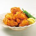 ニチレイ T若鶏唐揚げ 1kg