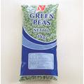 ニチレイ 冷凍グリーンピース 1kg