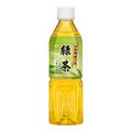 大和園 香り茶 緑茶 PET 500ml N