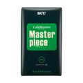 UCC カフェマイスター マスターピースエスプレッソ(豆)500g
