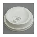 東罐 厚紙カップ SMT-400 12オンス用フタ リフトアップ(白)100個