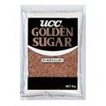 UCC ゴールデンシュガー 1kg