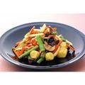 大冷 タイ産中華野菜ミックス 冷凍 500g 袋