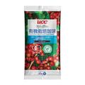 UCC カフェネイチャー 有機栽培+RA認証 アイスコーヒー(粉)125g