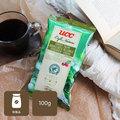 UCC カフェネイチャー レインフォレスト・アライアンス認証 シティロースト(粉)100g