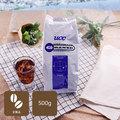 UCC グランゼ ストロングアイスコーヒー(豆)500g