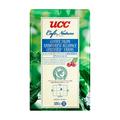 UCC カフェネイチャー レインフォレスト・アライアンス認証 アイスコーヒー(豆)500g
