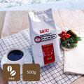 UCC グランゼ ストロング(豆)500g