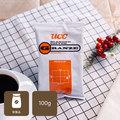 UCC グランゼ リッチ(粉)100g