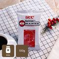 UCC グランゼ ストロング(粉)100g