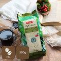 UCC カフェネイチャー レインフォレスト・アライアンス認証 シティロースト(豆)500g